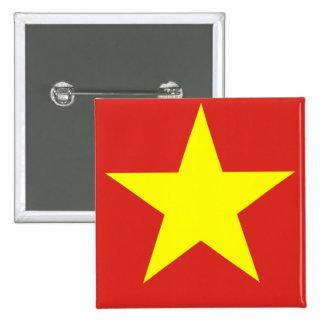 vietnam pinback buttons