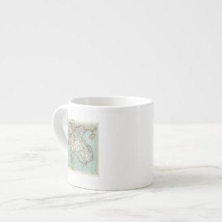 Vietnam Espresso Cup