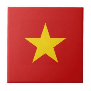 Vietnam Ceramic Tiles | Zazzle.co.uk