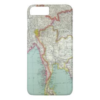 Vietnam iPhone 8 Plus/7 Plus Case