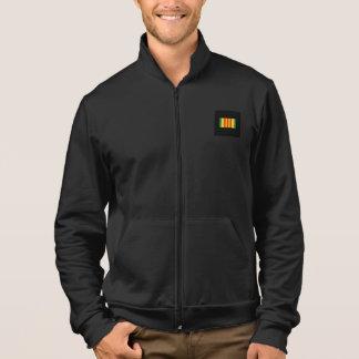 Vietnam Jacket