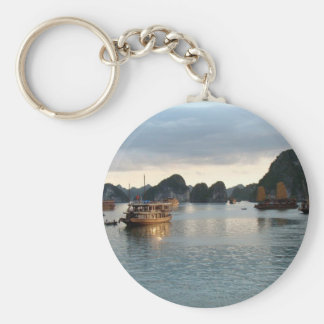Vietnam Key Ring