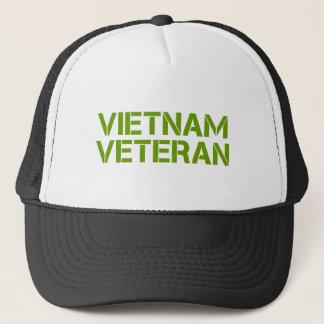 vietnam-veteran-clean-green.png trucker hat