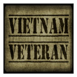 Vietnam Veteran Military