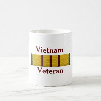 Vietnam Veteran -Mug Mug