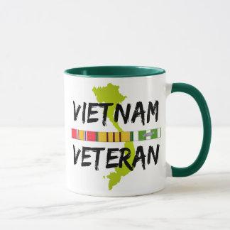 vietnam veteran mug