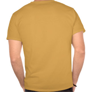 Vietnam veteran - T-shirt