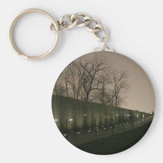 Vietnam Veterans Memorial Keychains