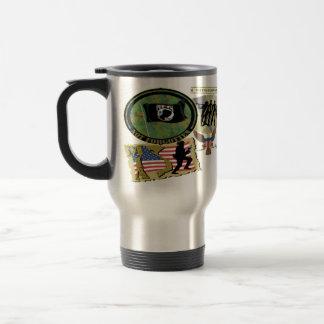 Vietnam War Mug Gift