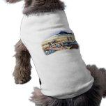 view 36+04 Soshu Nakahara Doggie T-shirt