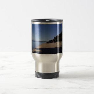 View Beautiful Beach Mugs