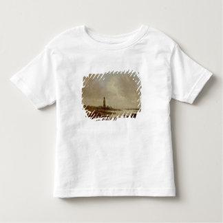 View from Rhenen Toddler T-Shirt
