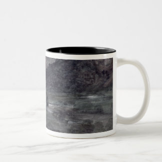 View in Borrowdale Two-Tone Coffee Mug