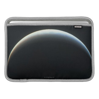 View of an Eclipse Sleeve For MacBook Air