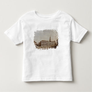 View of Castle Street Toddler T-Shirt