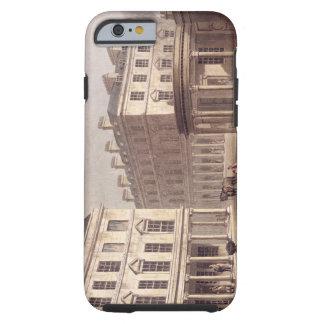 View of Cross Bath,  Street, from 'Bath Illust Tough iPhone 6 Case