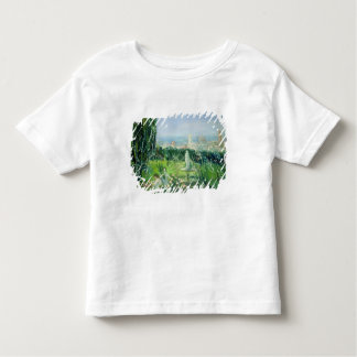View of Florence, c.1909 Toddler T-Shirt