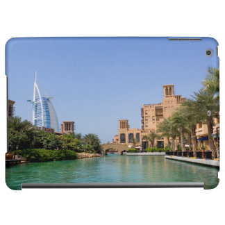 View Of Madinat Jumeirah, Dubai