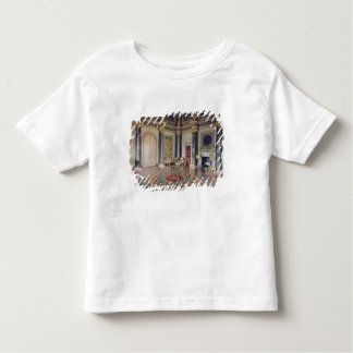 View of the Ante Room Toddler T-Shirt