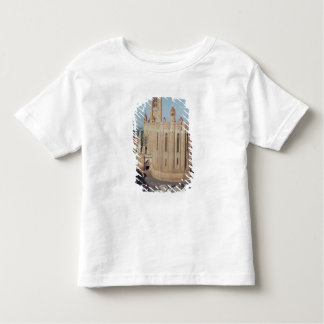 View of the Cathedral of Sainte-Cecile Shirt