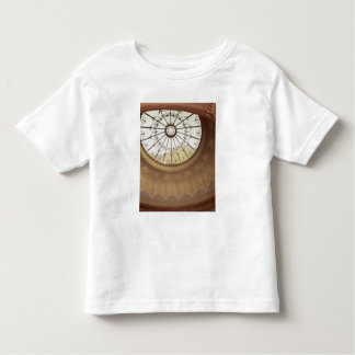 View of the cupola, c.1773-7 toddler T-Shirt