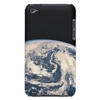 View of the Earths Surface iPod Touch Cases
