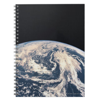 View of the Earths Surface Notebook