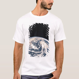 View of the Earths Surface T-Shirt