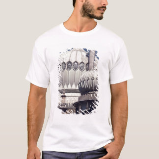 View of the exterior, 1815-23 T-Shirt