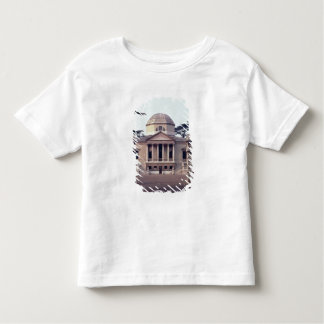 View of the exterior toddler T-Shirt