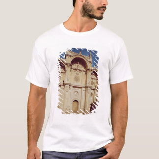 View of the facade, completed in 1667 T-Shirt