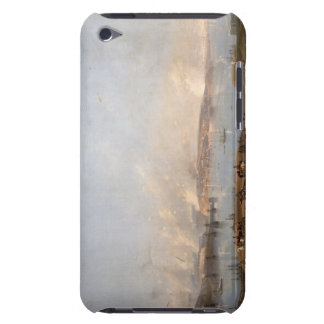 View of the Harbour of Sebastopol during the Crime iPod Case-Mate Cases