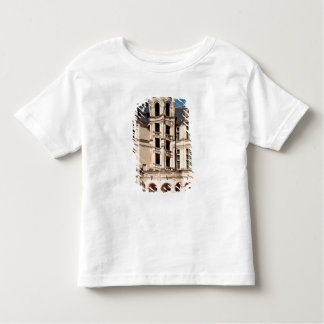 View of the main staircase, 1519-46 toddler T-Shirt