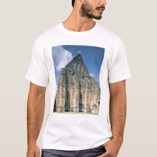 View of the ruins T-Shirt