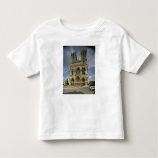 View of the west facade toddler T-Shirt