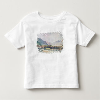 View of Trente, 1494 Shirts