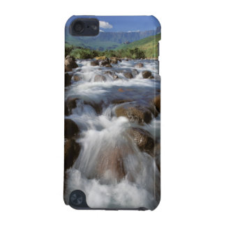 View Of Tugela River And The Amphitheatre iPod Touch 5G Case