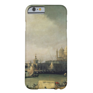 View of Venice Barely There iPhone 6 Case