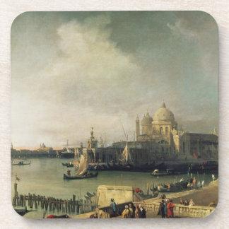 View of Venice Coaster