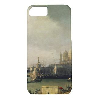 View of Venice iPhone 8/7 Case