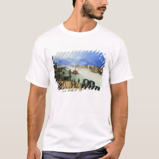 View of Venice T-Shirt
