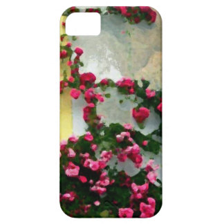 View to garden oils_iphone5 iPhone 5 case