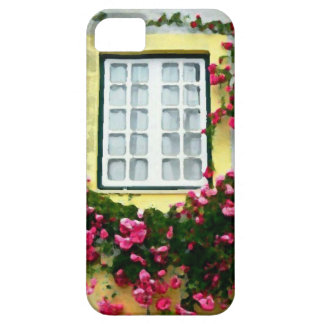 View to garden oils_iphone5 iPhone 5 cover