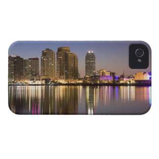 Viewed over The East River. Case-Mate iPhone 4 Cases