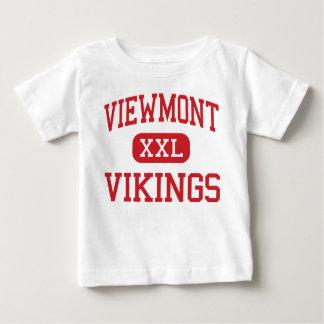 Viewmont - Vikings - High School - Bountiful Utah Tee Shirts