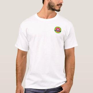 Viewpointz Logo Small T-Shirt