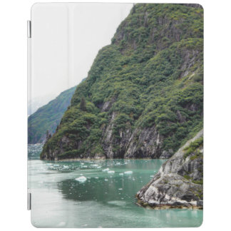 Views Through A Fjord Ipad Smart Cover iPad Cover