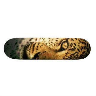 Vigilant Intensity 20 Cm Skateboard Deck