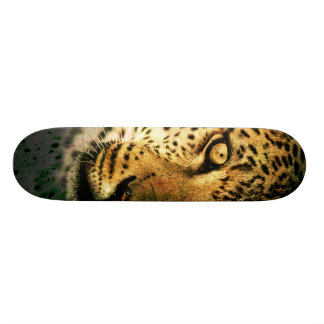 Vigilant Intensity Skate Board