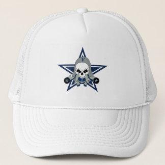 Vigilante Hat